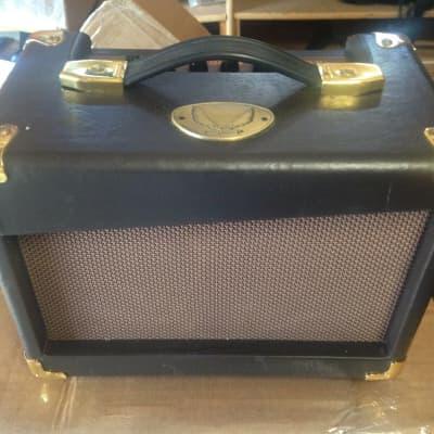 Dean Acoustic DA-20 Amp for sale