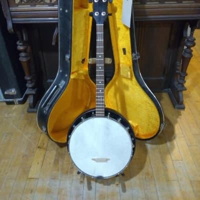 Kay Musical Instruments in Banjos | Reverb