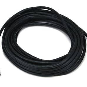 Elite Core Audio EC-CAT5E-RR-25 RJ45 to RJ45 CAT5E Cable - 25'