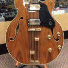 1970's Epiphone Casino EA-255 Hollow Body Electric Guitar image