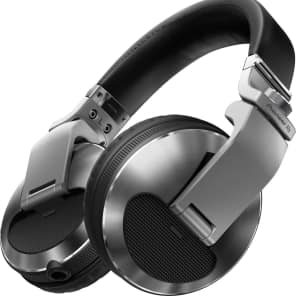 Pioneer HDJ-X10-K Professional DJ Headphones