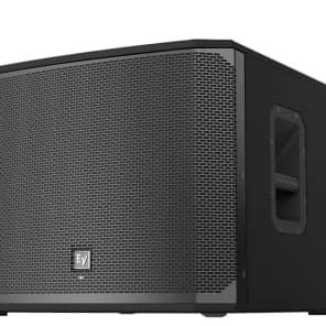 "Electro-Voice EKX-15SP Powered 2-Way 1x15"" Subwoofer Speaker"
