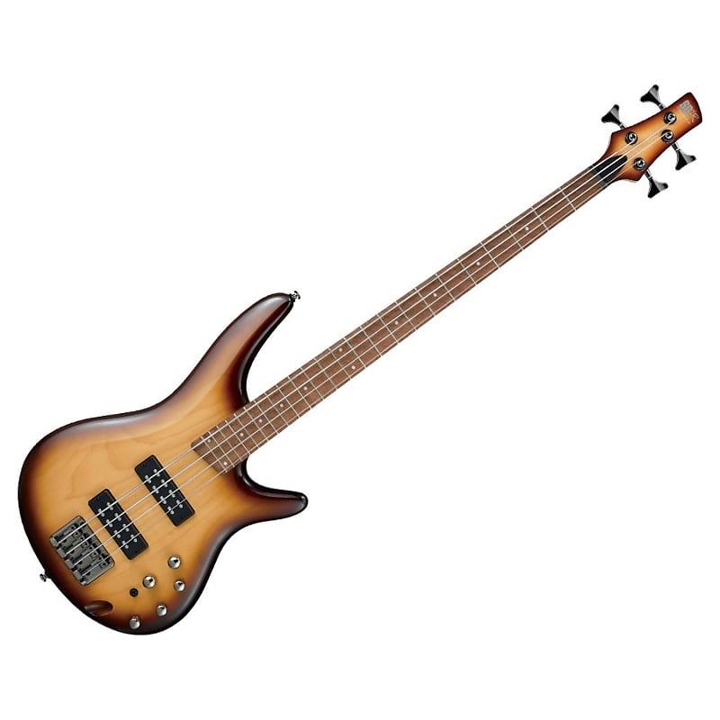 4str Bass Guitar : ibanez sr370ennb sr standard 4str electric bass natural reverb ~ Hamham.info Haus und Dekorationen