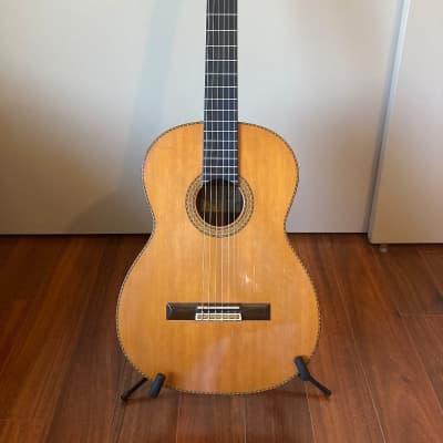 Kohno 30 1978 Brazilian Rosewood for sale
