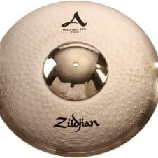 """Zildjian A Series Mega Bell Ride - 21"""""""