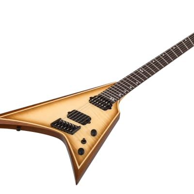 Ormsby Metal V GTR 6 (Run 9) Multiscale IT - Iced Tea for sale