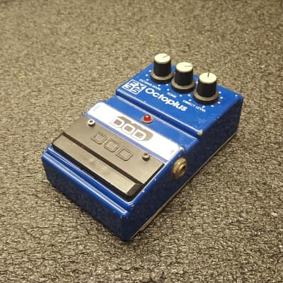 DOD FX-35 Octoplus 1986 USA for sale