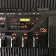 Roland GR-33 Black