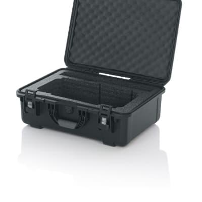 Gator Titan case for universal audio OX box