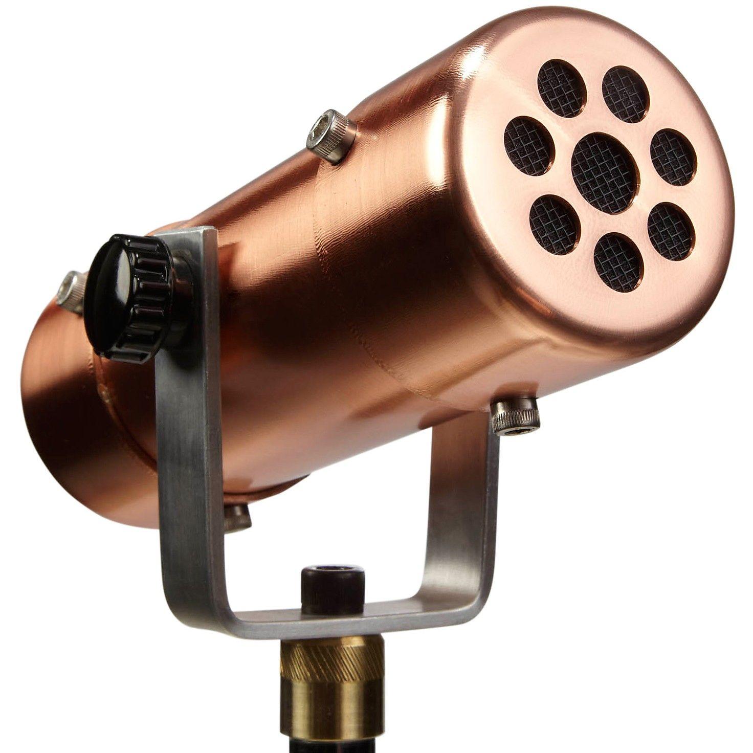 Placid Audio Copperphone - amazon.com