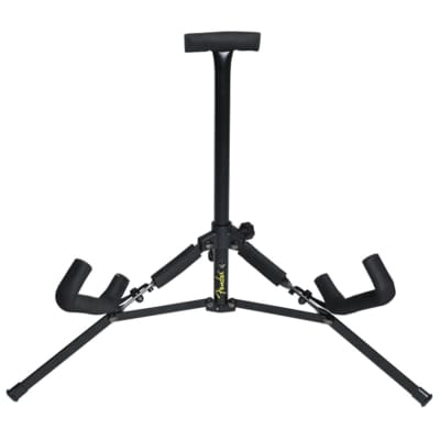 Fender Mini Acoustic Stand for sale
