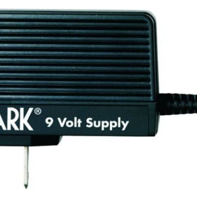 Snark SA-1 9 Volt Power Supply Guitar Effects Pedal Adapter 9V SA1 for sale