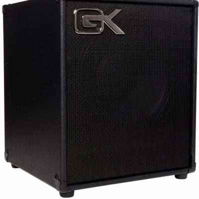 Gallien Krueger Mb112-ii for sale