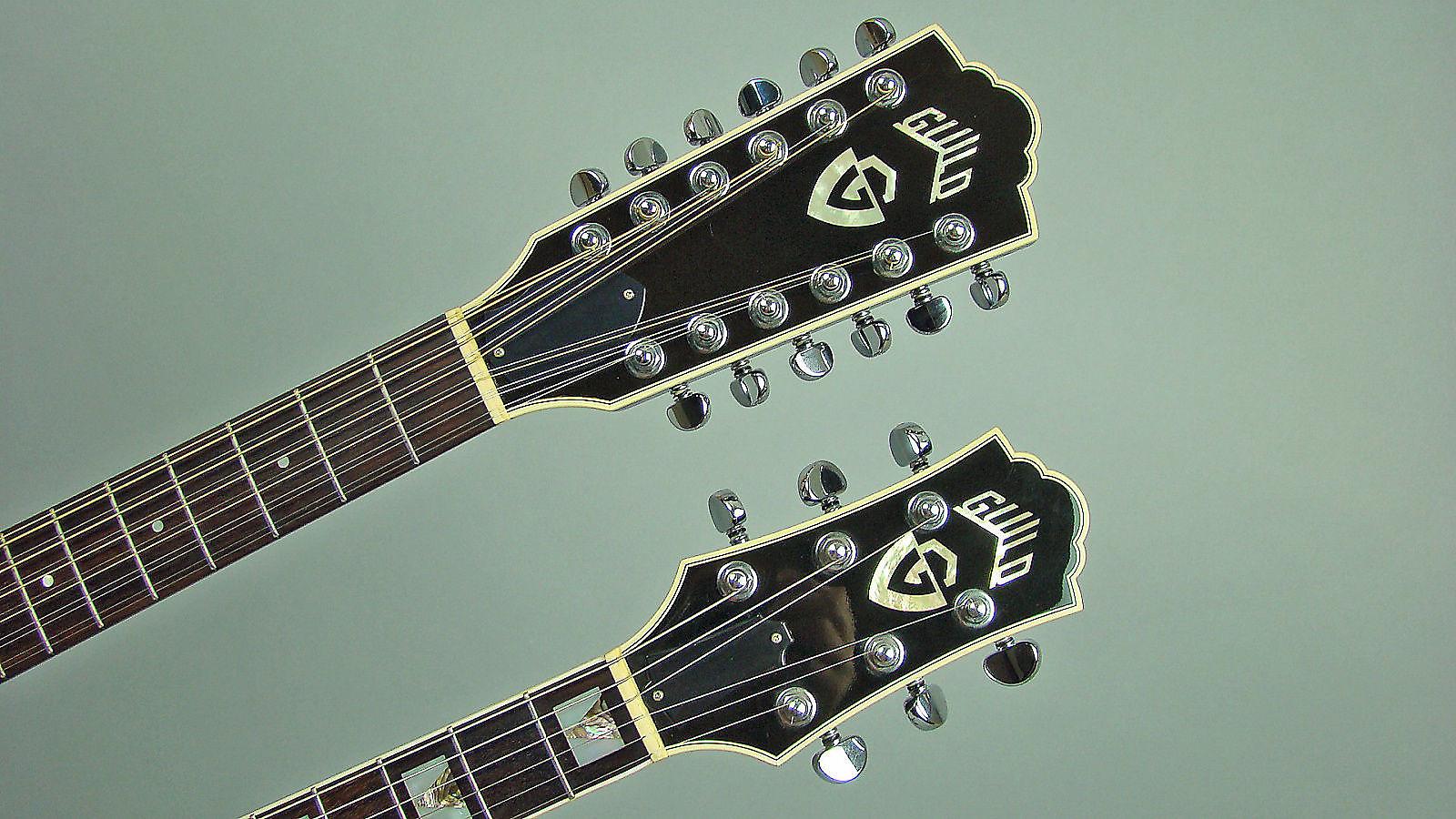 Gibson mandoline datant meilleures rencontres Apps California