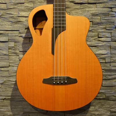 Furch B61CM Acoustic Bass for sale