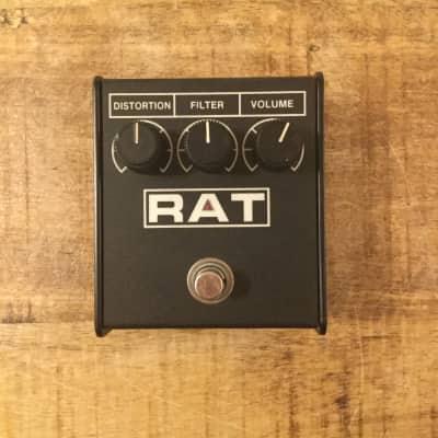 ProCo RAT 2 image
