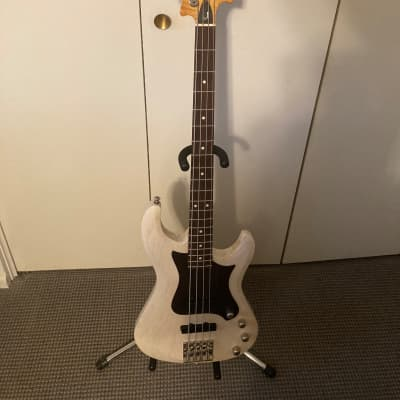 Knaggs Severn Bass J Bass Style Serial #14 for sale