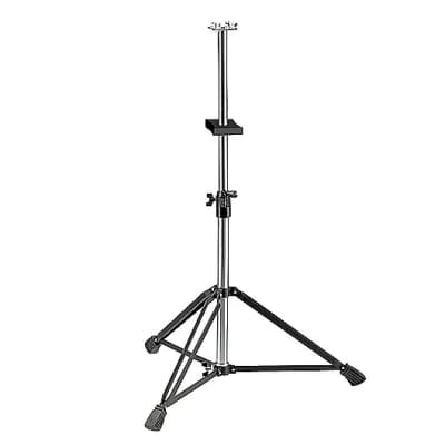 Pearl PC200W Double Braced Twin Conga Stand