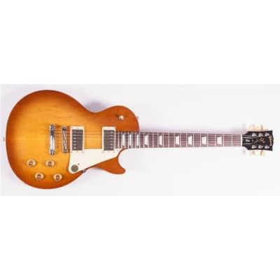 Gibson Les Paul Tribute, Satin Honeyburst for sale