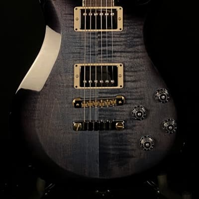 PRS Guitars S2 McCarty 594