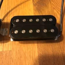 Gibson DS-C humbucker  2016 Black