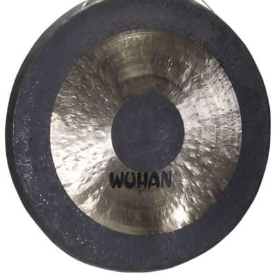 """Wuhan 26"""" Chau Gong"""