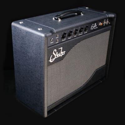 Suhr Bella Reverb Combo Amp, 120V for sale