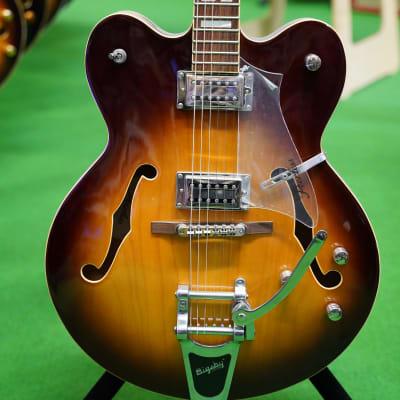 Peerless Tonemaster Custom Jr. for sale