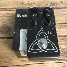TC Electronic Trinity 2