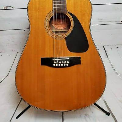 Samick  12 string for sale