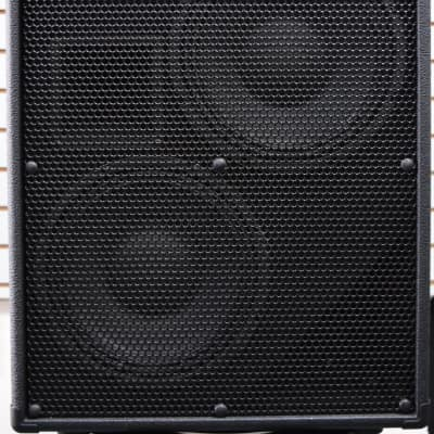Bergantino Reference 210 (8 ohm)  *NOT Pre-Owned