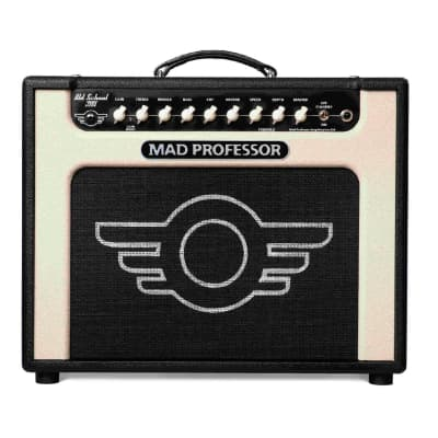 Mad Professor Old School 21RT Combo for sale