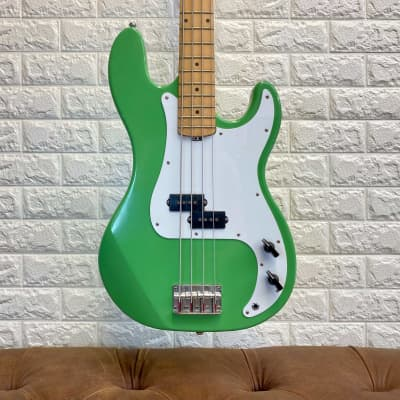 Marlin Hohner Bass for sale