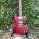 Gibson SG Special 2017 Cherry