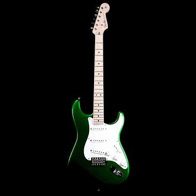 Fender Custom Shop Masterbuilt Eric Clapton Stratocaster