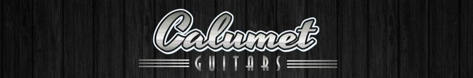 Calumet Guitars