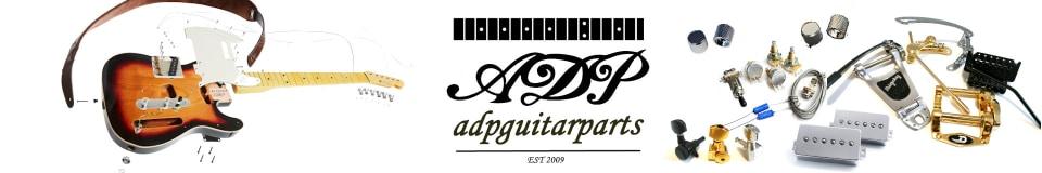 ADP Guitar Parts