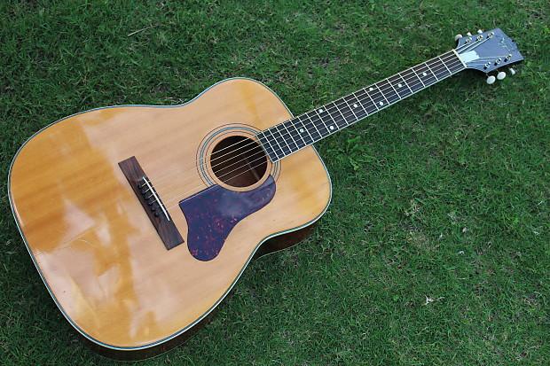 Guitar models regal National/Dobro History