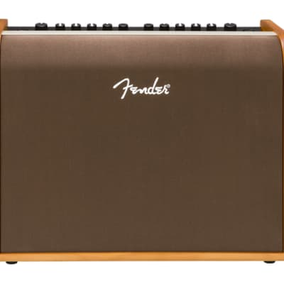 Fender Acoustic 100 for sale