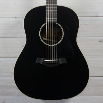 Taylor AD17 Blacktop American Dream Grand Pacific