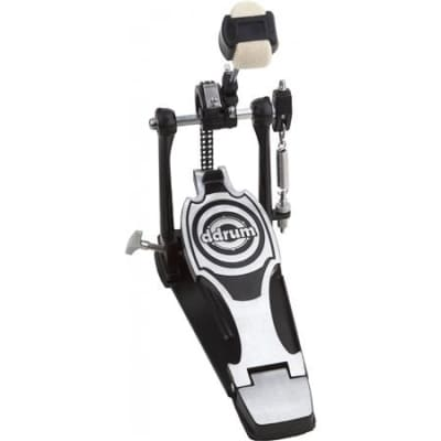 ddrum RX Series Bass Drum Pedal