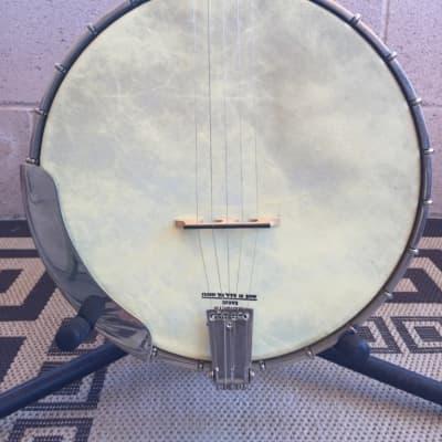 Wildwood Tubaphone for sale