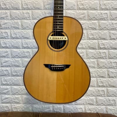 Brook Taw Acoustic for sale