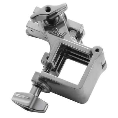 Pearl PCX200 ICON Drum Rack Pipe Clamp