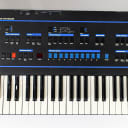 Sequential Circuits Prophet VS 61-Key Keyboard / Synthesizer - Vintage