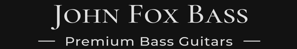 John Fox Bass