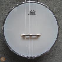Oscar Schmidt OUB1 Banjolele image