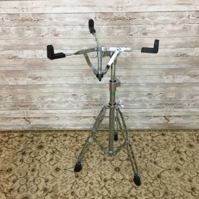 Used Chronos Concert Snare Stand