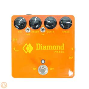 Diamond PHS1 Phase