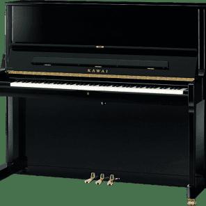 Kawai K-500 130cm Upright Acoustic Piano